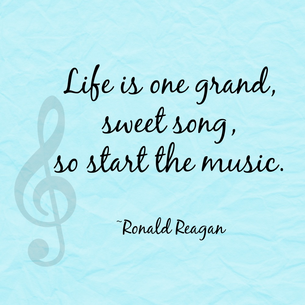 Country Music Quotes About Life. QuotesGram